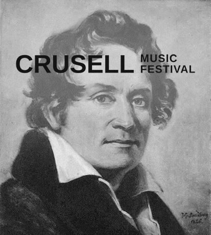 Crusell-viikolle valtion tukea