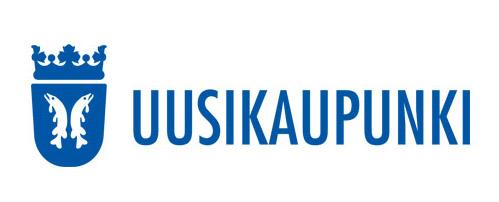 Sponsori Uki